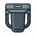 Jockstrap Icon
