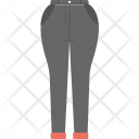 Jodhpurs Tight Fitting Icon