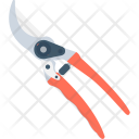 Joint Pliers Icon