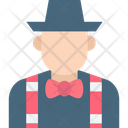 Clown Jest Clown Jester Icon