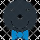 Joker Face Face Happy Icon