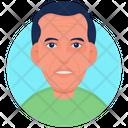 Joko Widodo Icon
