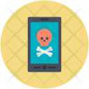 Jolly Roger Mobile Icon