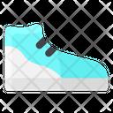 Jordan Shoes Icon