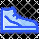 Clothes Men Shoes Hip Pop Shoes Icon