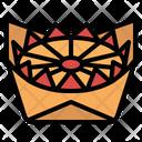 Josspaper Hellmoney Traditional Icon