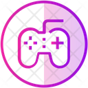 Device Game Joypad Icon