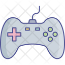 Game Controller Game Remote Gamepad Icon