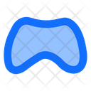 Joypad Gamepad Console Icon