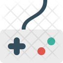 Joypad Game Gamepad Icon