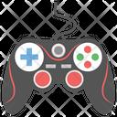 Joystick Gaming Pad Joypad Icon