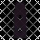 Remote Nintendo Console Icon