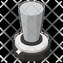 Motion Joystick Game Controller Gamepad Icon