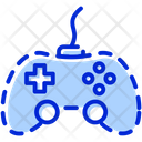 Game Video Game Emulator Icon