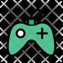 Game Joypad Gadget Icon