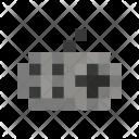 Joystick Gamepad Playstation Icon