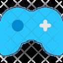 Game Joystick App Icon