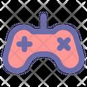 Game Controller Computer Icon