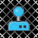 Gamaing Icon