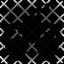 Joystick Icon