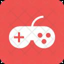 Joystick Remote Game Icon