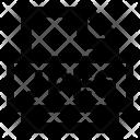 Jpeg Ipg File Icon