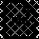 Jpg Jpg File Jpg Image Icon