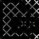 Jpg File Jpg File Icon