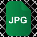 Jpg Exe Jpeg Icon