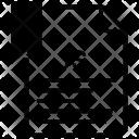 Js File Type Icon