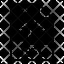 Jsfl file Icon