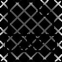 Jsp Extension Icon