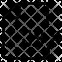 Jsx file Icon