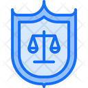 Judgment Icon