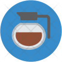 Jug Of Milk Icon