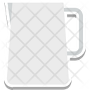 Jug Ewer Pot Icon