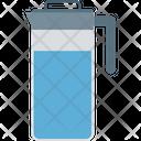 Jug Water Pot Ewer Icon