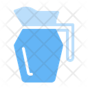 Drink Glass Kitchen Icon