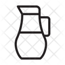 Jug Icon