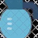 Jug Pot Water Icon