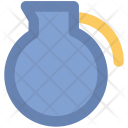 Jug Vessel Ewer Icon