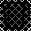 Jug Vessel Pitcher Icon
