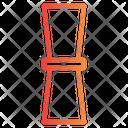 Jugger Icon