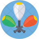 Juggling Icon