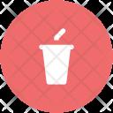 Juice Icon