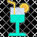 Beverage Energy Drink Healthy Drink Icon