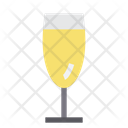 Juice Alcohol Drink Icon