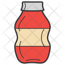 Drink Beverage Juice Icon