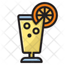 Cup Drink Hot Icon