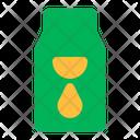 Juice Toys Play Icon